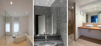 Bad Einbauleuchte Design Foto Vorbildlich Paulmann Nova Prediger Badezimmer Einbauleuchten Bad Einbauleuchten Online Shop Design