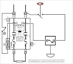 air compressor wiring diagram schematic wiring diagram meta wiring diagram for 5hp air compressor wiring diagram expert air compressor 4 wire switch diagram wiring