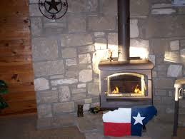 fireplace heat deflector shield