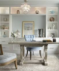 White office decors Glamorous Luxury Office Home Office Decor Ideas Inspirations For Offices Decor White Office Bocadolobocom Pinterest 10 Helpful Home Office Storage And Organizing Ideas For The Home