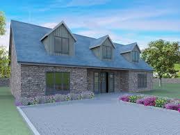 modern dormer bungalow designs whiteley home plans blueprints bungalow uk eco design bespoke services custom
