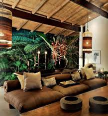 caribbean bedroom furniture. Movie Themed Living Room Tuscan Rooms Caribbean Bedroom Ideas With Design Classic Sofa Furniture A
