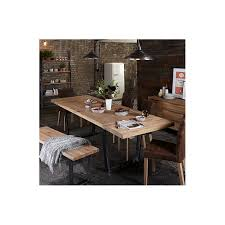 full size of dining tables 8 seater white dining table john lewis small kitchen table
