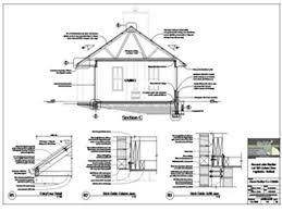 Architectural design drawing Basic Process Four Working Drawings Davista Architecture Ltd Residential Commercial Architectural Design Services Tauranga
