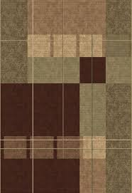 buffalo check rug area rugs magnificent gingham red modern carpet texture black buffalo check rug gingham rugs area