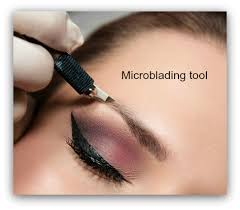 application because it is easy to learn results in a beautiful and natural look and is economical as a start up choice for beginners each tool es
