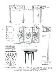 housley furniture drawings. Perfect Furniture Furniture Drawing Office Autocad  Throughout Housley Furniture Drawings E