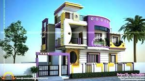 Home Exterior Design Ideas Siding Simple Inspiration