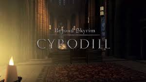 Cyrodiil S Light Beyond Skyrim Cyrodiil Total Conversion Mod Gets New Trailer