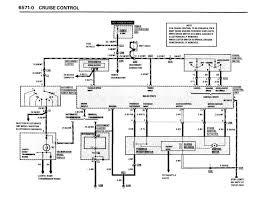 bmw k1200s wiring diagram bmw 5 series wiring diagram \u2022 wiring e36 starter wiring at 1993 Bmw Wiring Diagram