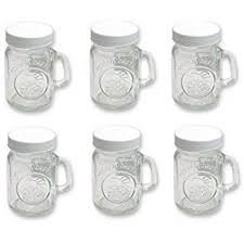 ball 4 oz mason jars. golden harvest by ball mini mason jar salt \u0026 pepper shaker 4 oz 6 pack jars a