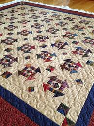 Heartspun Quilts ~ Pam Buda: Every Little Bit ~ American Patchwork ... & Heartspun Quilts ~ Pam Buda: Every Little Bit ~ American Patchwork & Quilting  Magazine! Adamdwight.com