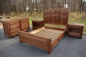 Solid Pine Bedroom Furniture Sets Walnut Bedroom Furniture Bedroom Furniture Black Gloss And Walnut