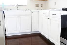 how to install kitchen cabinet hardware saveenlarge lazy susan