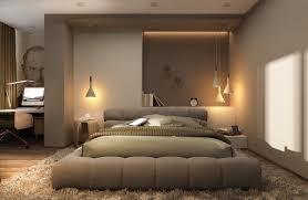 Lovely Schlafzimmer Beige Ideen Garten Fresko | Finden Sie Ihre ...