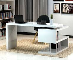 best modern office furniture. Modren Best Modern Home Office Desk  Creative And Best Furniture U