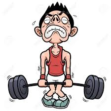 weakness clipart clipartfest c6c404a8538134ee9367e0f510b8ae c6c404a8538134ee9367e0f510b8ae