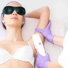 7 laser hair removal questions answered