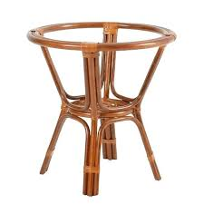 metal dining table base only round glass top dining table metal base metal base dining table