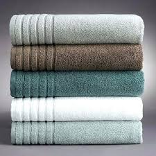 our new bath towels the teal color walls are now painted in quiet simply reviews rug
