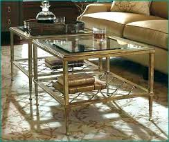 bunching coffee tables. Bunching Coffee Tables Table Small A