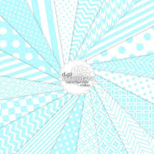 light blue background patterns. Interesting Light Zoom Inside Light Blue Background Patterns