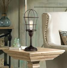 franklin iron works table lamps iron works slate table lamp franklin iron works shane night light