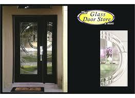 Modern Front Door Designs Modern Home Decor Ideas Modern Entrance