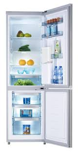 upscale mini fridge mini fridge mini fridge freezer combo counter depth refrigerator
