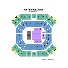 Pan Am Center Las Cruces Seating Chart Pan American Center Alchetron The Free Social Encyclopedia