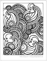 Small Picture Coloring Pages For All Ages To Download Print For Free