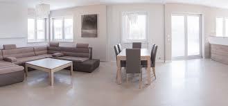Stone Kitchen Flooring Options Seattle Flooring Stores Carpet Hardwood Laminate Tile