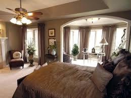 beautiful master bedroom suites. Luxury Master Bedroom Suite Designs Breathtaking Luxurious Beautiful Suites E