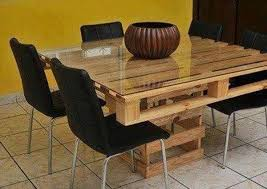 pallets into furniture. With The Best Ideas, People Can Turn Wooden Pallets Into Beautiful Objects Like Table, Racks And Shelves Etc. Furniture G