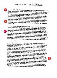 english literature thesis sample popular college thesis statement