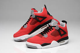 jordan shoes retro 4. mens air jordan retro 4 white black shoes