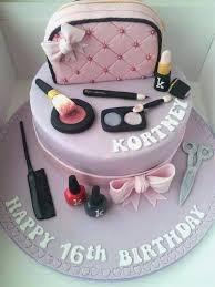 18th Birthday Cake Ideas For Girl Colorfulbirthdaycakegq