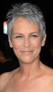 Short Grey Hair Style photos of gorgeous gray hairstyles silver highlights grey 6300 by wearticles.com