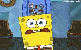 spongebob exploding gif.  Gif Spongebob Explosion Gif 4 In Spongebob Exploding Gif