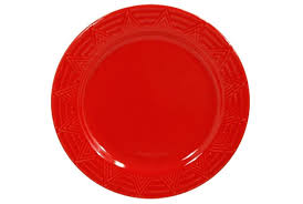 red plates set enlarge photo red glass dinner plates set of 6 red glass dinner plates