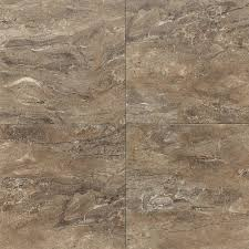 wonderful home depot porcelain floor tile