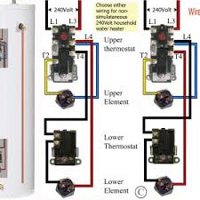 wiring diagram for whirlpool electric water heater wiring easyhomeview com page 2 perko switch wiring diagram small utility on wiring diagram for whirlpool electric