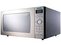 ft built in microwave oven with inverter technology panasonic countertop costco microwave panasonic countertop