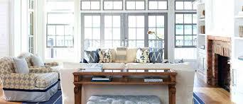 coastal style furniture. Coastal Style Furniture. Furniture Melbourne Uk Florida G