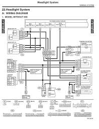 wiring diagram for dixie air horns images fiamm air horn relay bad boy wolo horn wiring diagram wiring diagram website