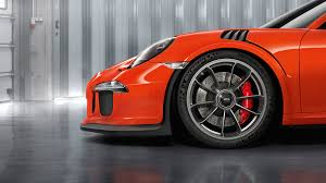 porsche 2015 gt3 rs. porsche 911 gt3 rs 2015 wallpaper 010 gt3 rs