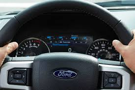 2018 ford heavy duty. unique 2018 2018 ford f150  8inch lcd productivity screen on ford heavy duty