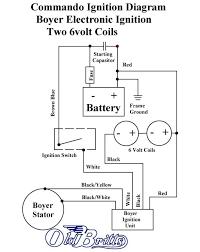 12v negative ground wiring diagram full