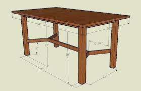 dining table dimensions fresh standard dining room table dimensions dining table design ideas table 822x531 dining