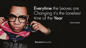 Kevin Gates Wallpapers 84 Images